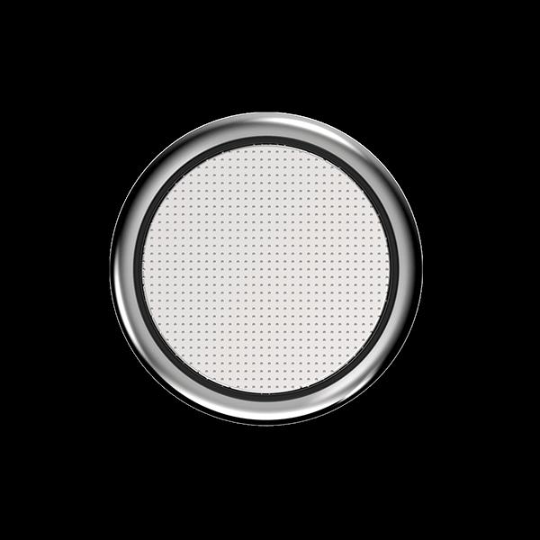 REVPOWER CR2016 LITHIUM COIN BATTERY - back